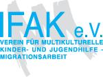 IFAK e.V.