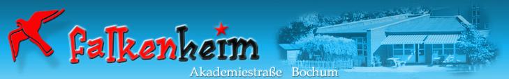 Falkenheim